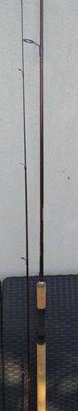 Wędka spiningowa 2,70 3-18g UL