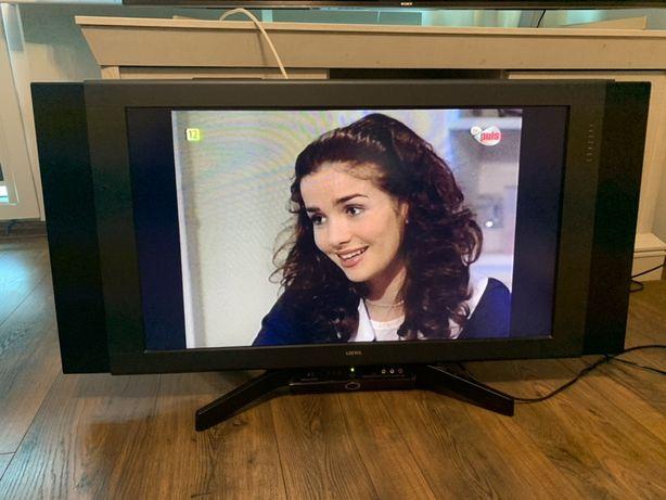 TV Loewe 32 cale DVB-T