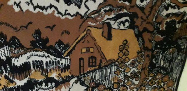 Gobelin, kilim ,dywan na ścianę