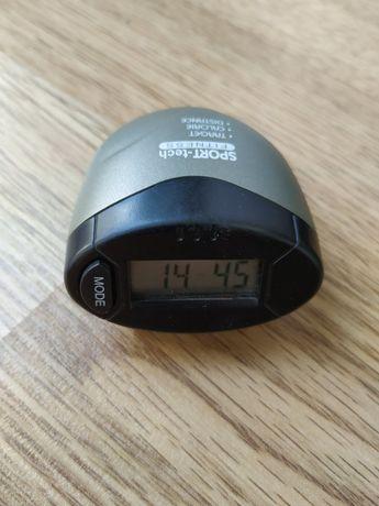 Шагомер  Tech HP-1022