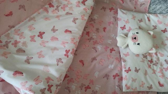 Пошив постельного белья не дорого