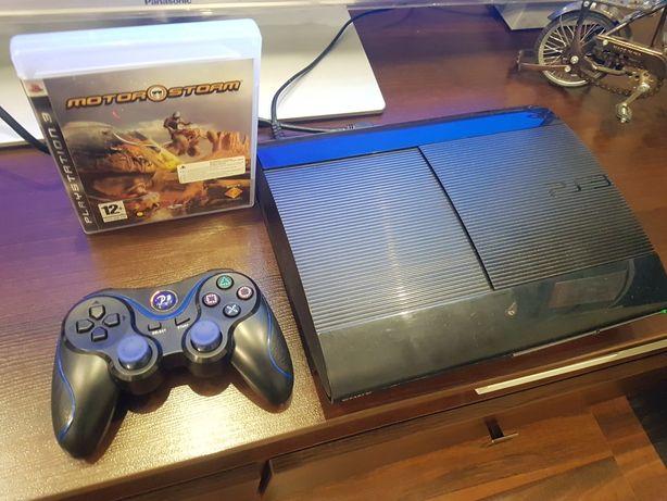 PlayStation 3 ps3 12gb blueray