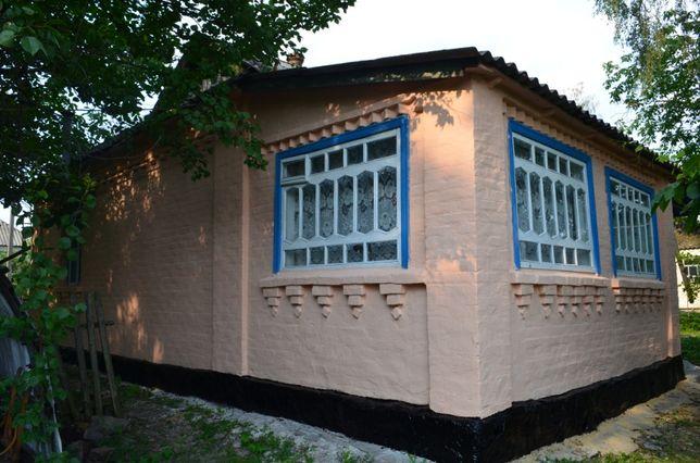 Продажа дома (Киевская область, село Рогизна)