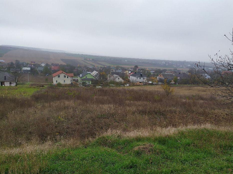 Продам земельну ділянку в с.Колоденка Колоденка - изображение 1