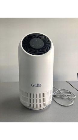 GBlife Fillo Oczyszczacz Powietrza