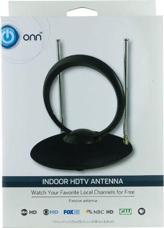 ТВ антенна ONN модель ONA16AV002