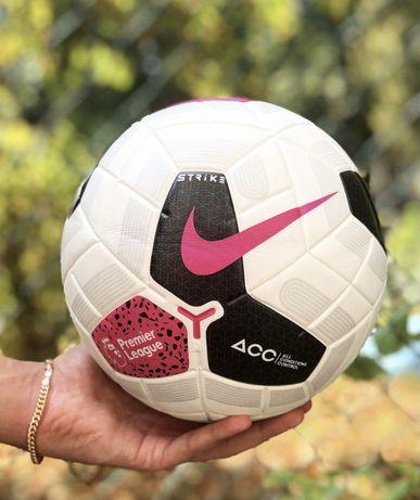 ХИТ ПРОДАЖ!! Футбольный мяч APL Merlin