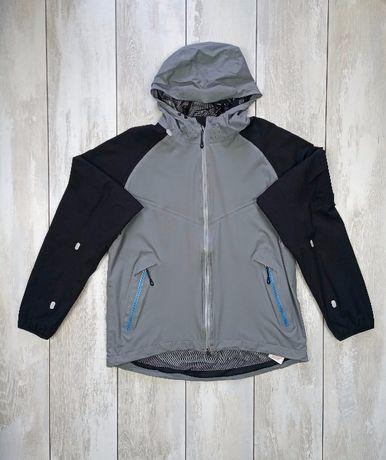 Ветровка ( куртка ) Nike tech fleece