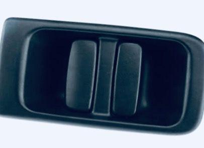 Klamka drzwi przesuwnych prawych Renault Master Opel Movano po 98