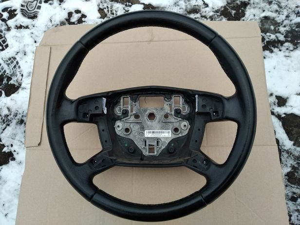 Kierownica Ford Mondeo MK4