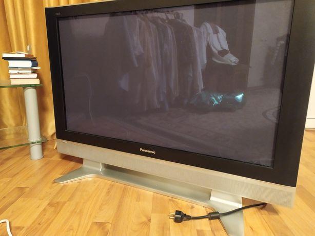 Плазмовий телевізор Panasonic TH-42PA50R телевизор Київ доставка
