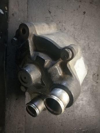 Kompresor tuning turbo 2t 4t skuter atv quad wsk motorynka komar