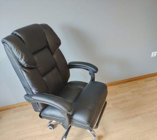 Cadeira de escritório BlitzWolf® BW-OC1 Nova