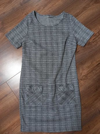 Плаття жіноче платье