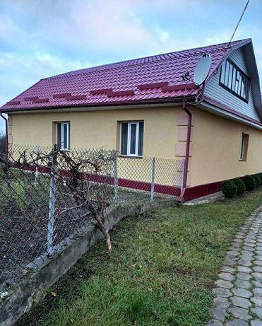 Продам будинок в селі Соснове, від власника.