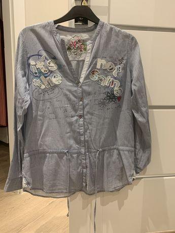 Koszula Desigual XL
