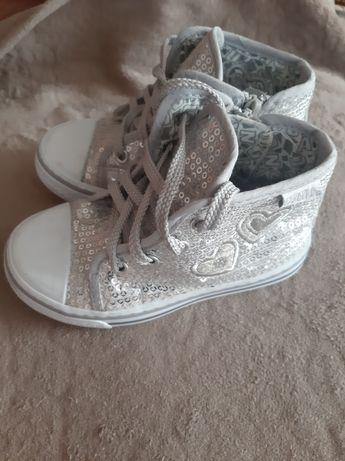 Кеди,кросовки