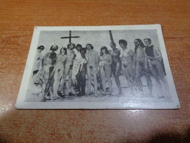 calendario de bolso de 1985 de uma festa de casmento--dslvmfk bmkmk km