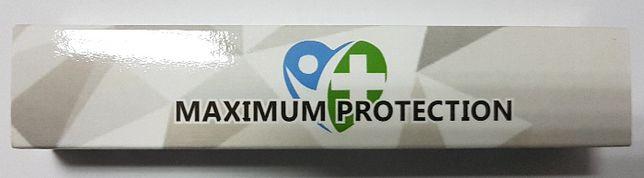 antybakteryjny płyn wersja kieszonkowa