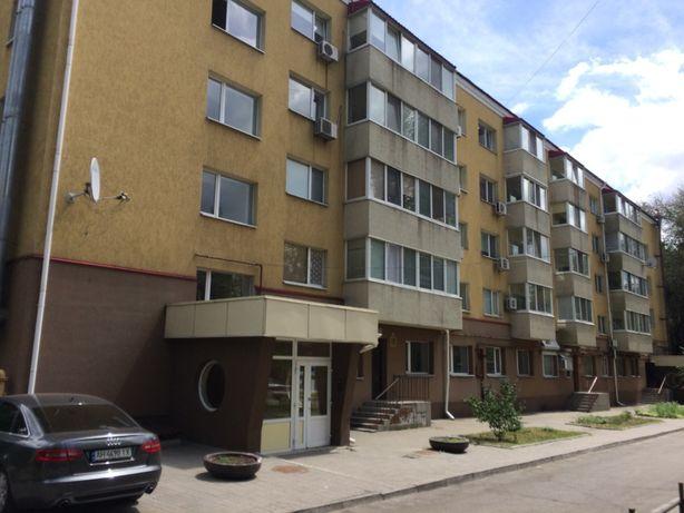 Продам нежилое помещение № 59, г. Днепр, пр. Богдана Хмельницкого, 110