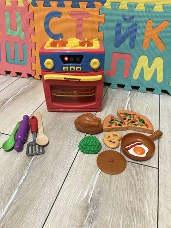 Кухня ,продукти
