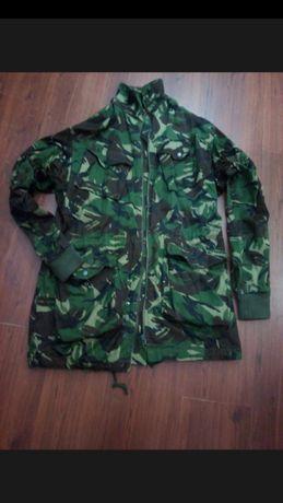 Куртка натовская военная
