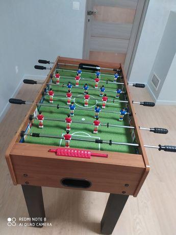 Футбольний  стіл