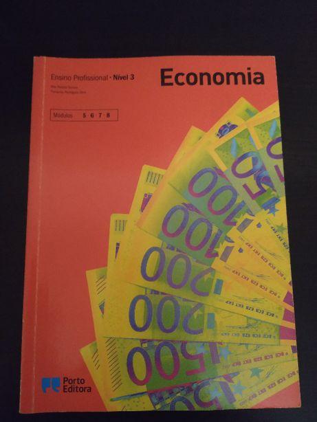 Vendo livros de informática e manuais de ensino