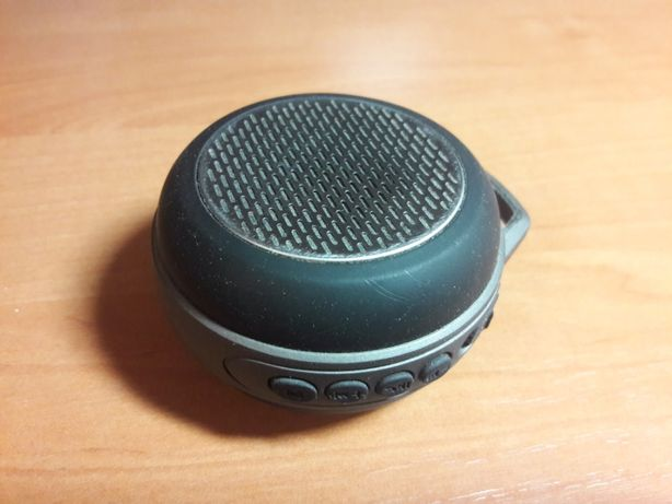 Bluetooth-колонка Optima MK-4