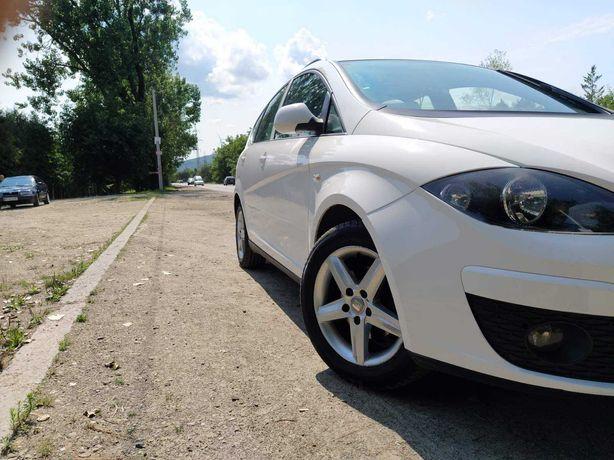 Seat Altea XL GAZ 1.6
