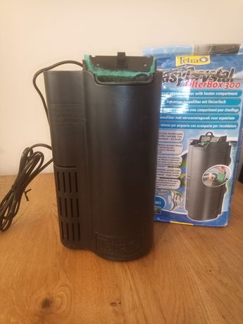 Tetra EasyCrystal FilterBox 300 nowy