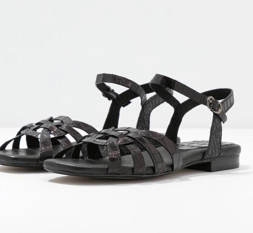 Sandały Pedro Miralles