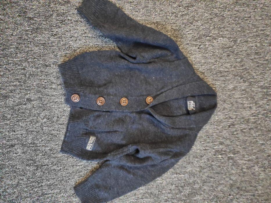 Кофта, жилет на 1 годик Чернигов - изображение 1