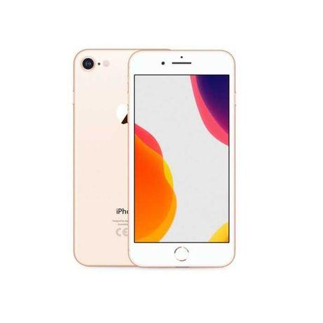 APPLE IPHONE 8   64/256GB   4 kolory   GWAR 24 MSC   BATERIA 100%