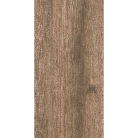 płytki gres 20 MM 90x45 I gat Super okazja taras drewnopodobne