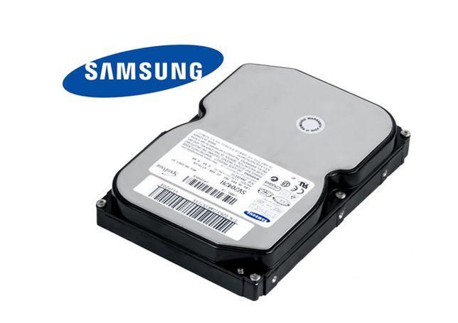 HDD / DISCO - Samsung SpinPoint SV2042H 20.4GB IDE - LER COM ATENCAO
