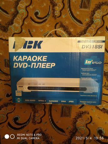 Продам DVD с дисками