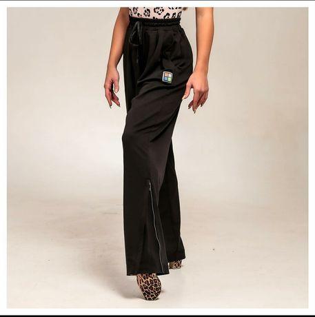 Танцевальные брюки LAST