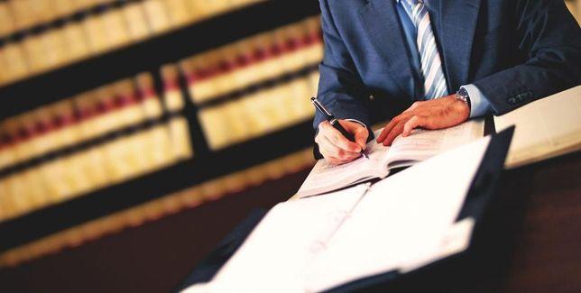 адвокат:кредити, депозити, іпотека,застава, судові спори, банкрутство
