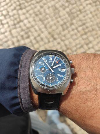 Omega chrono cal 1040