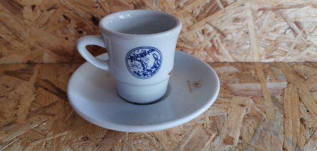 Chávena Delta personalizada.