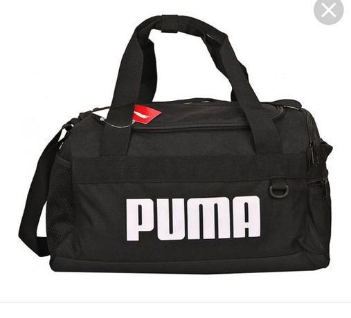 Сумка унисекс Puma