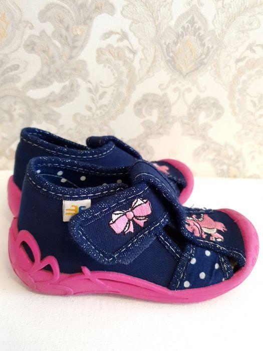 Туфли, ботинки, кроссовки, макасины Днепр - изображение 1