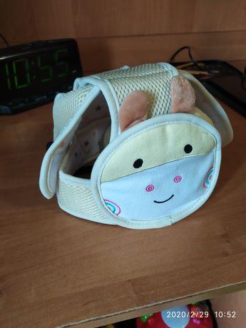 Шлем для детей