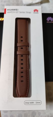 Ремешок для часов Huawei