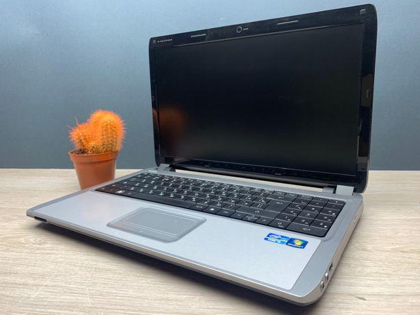"Гарантия 12мес Ноутбук Terra Mobile 1562P 15"" для учебы, офиса, дома"