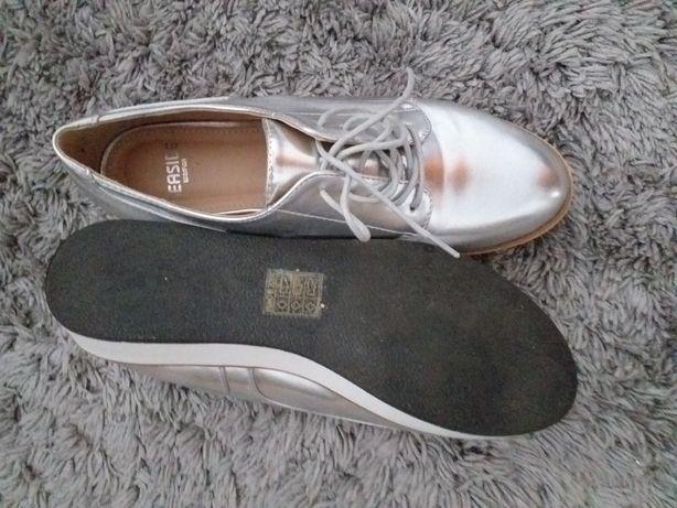 Sapatos como novos Tamanho 40