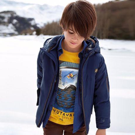 Детская одежда премиум сток опт