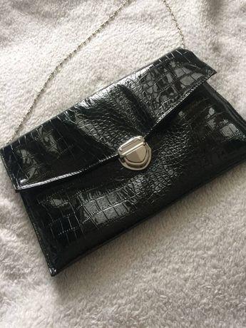 kopertówka torebka