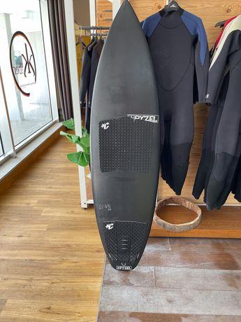 Prancha de surf Pyzel